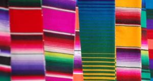 Mexikanische Inneneinrichtung – der Hacienda und Kolonialstil